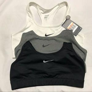 Women's Nike Sport Bras